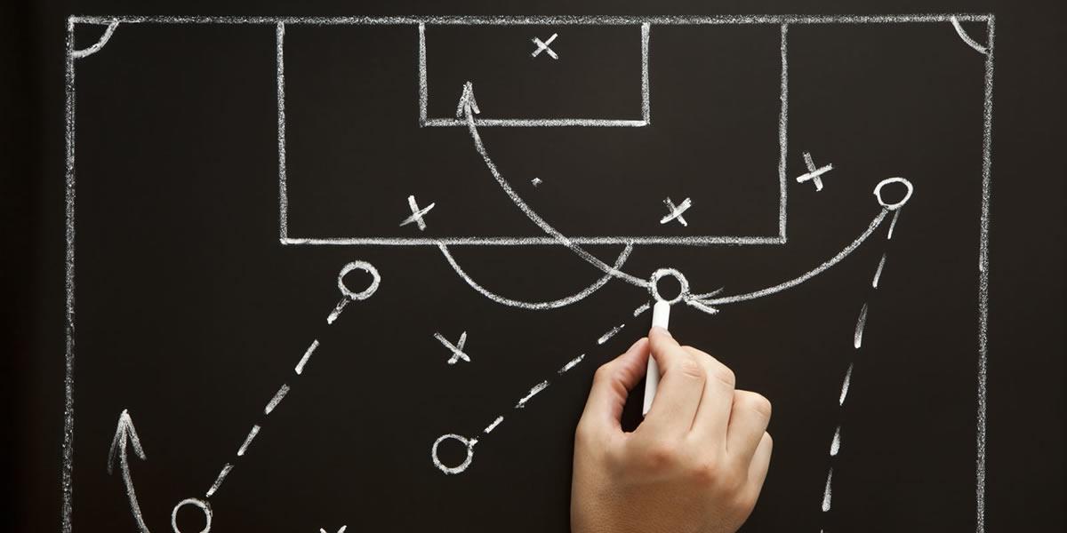 5aside-Football-Formations.jpg