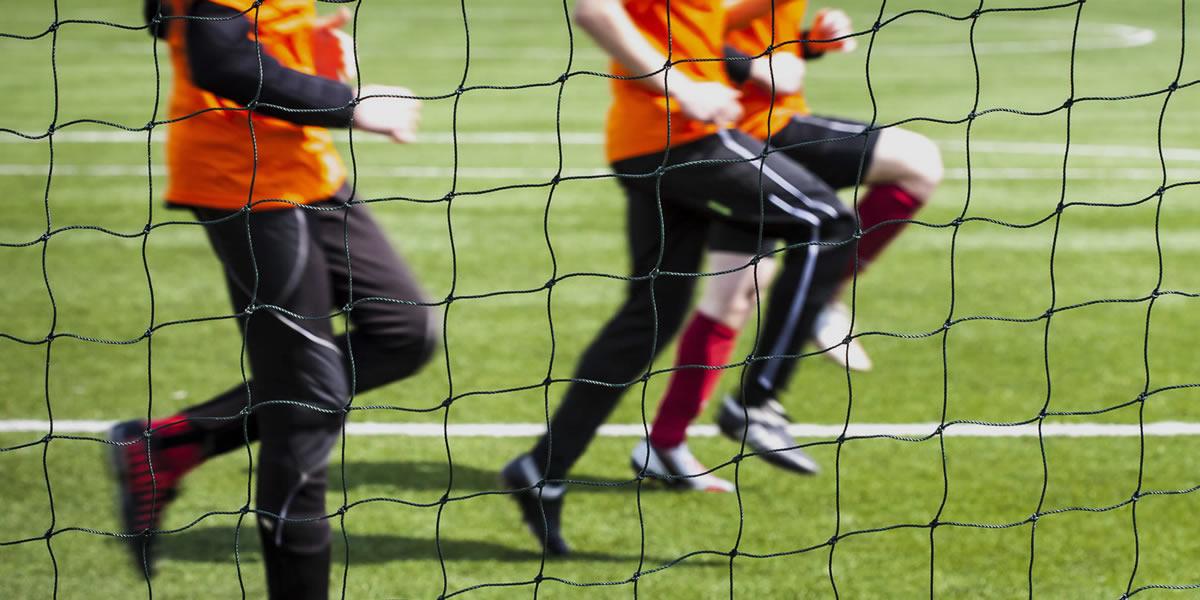 Football-Development-Squad (1).jpg