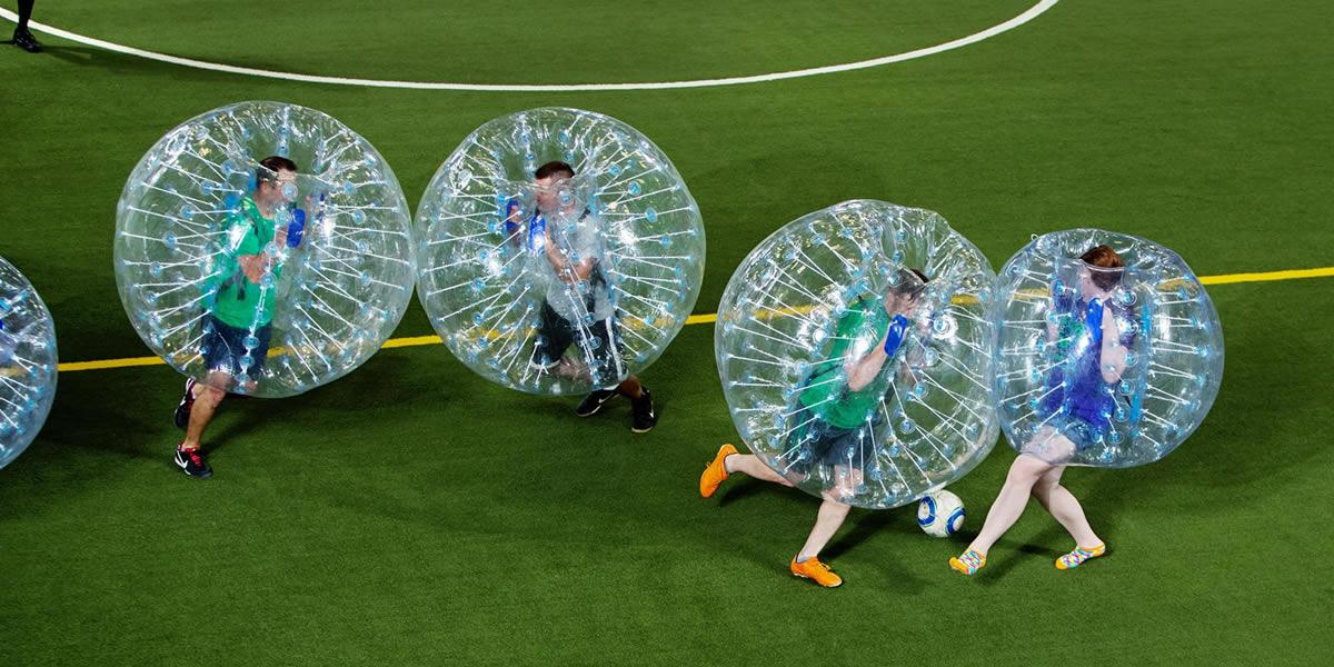 bubble-soccer.jpg