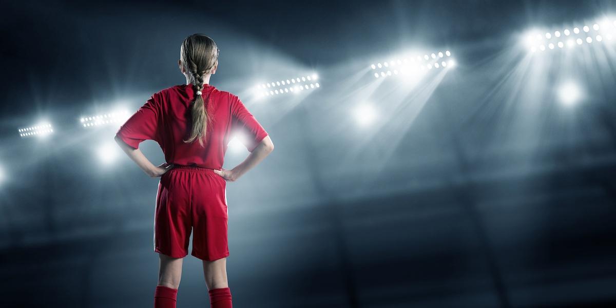 girls-soccer-player.jpg