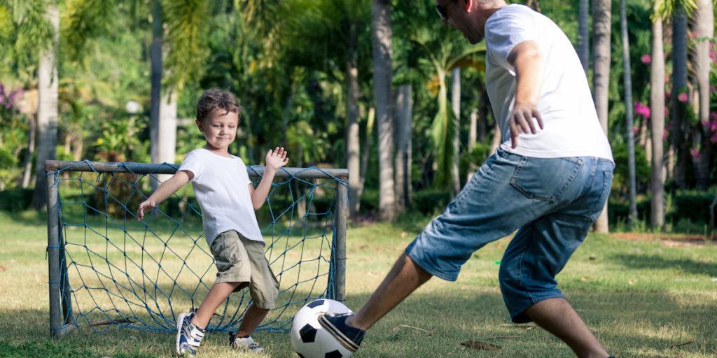 parent-teaching-kid-soccer-1024x512.jpeg