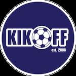 KIKOFF Logo