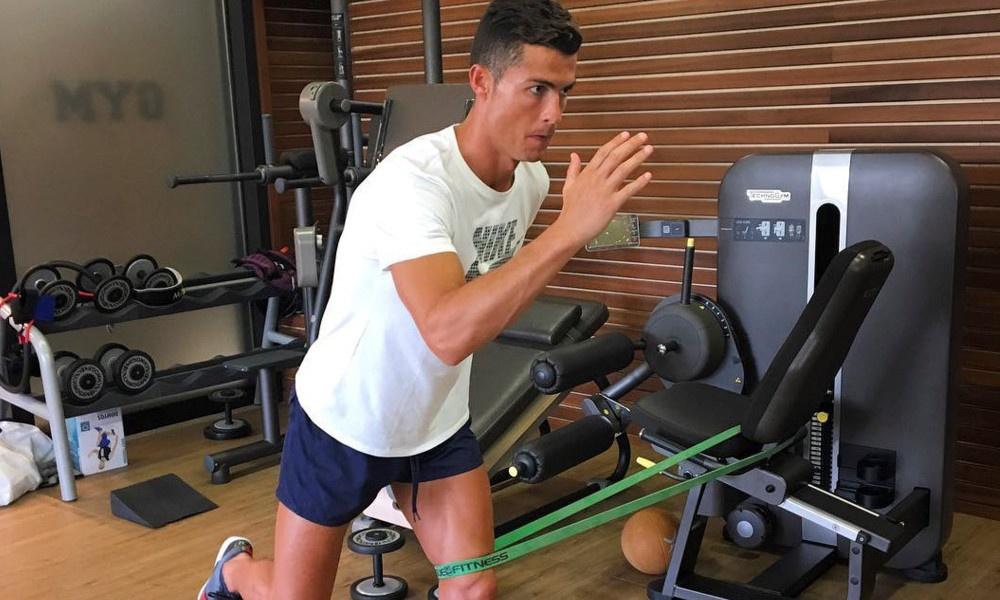 Ronaldo_conditioning.jpg